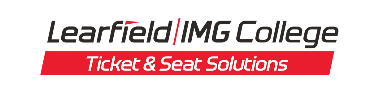 Learfield IMG College Ticket Solutions
