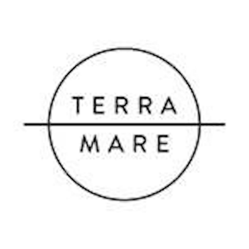 Terre Mare Restaurant