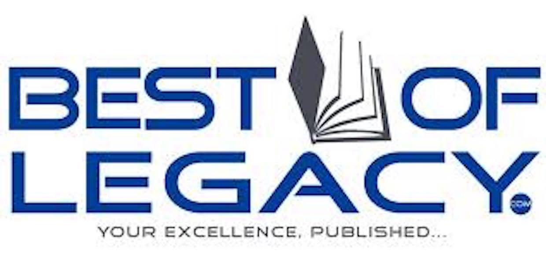 BestofLegacy, LLC