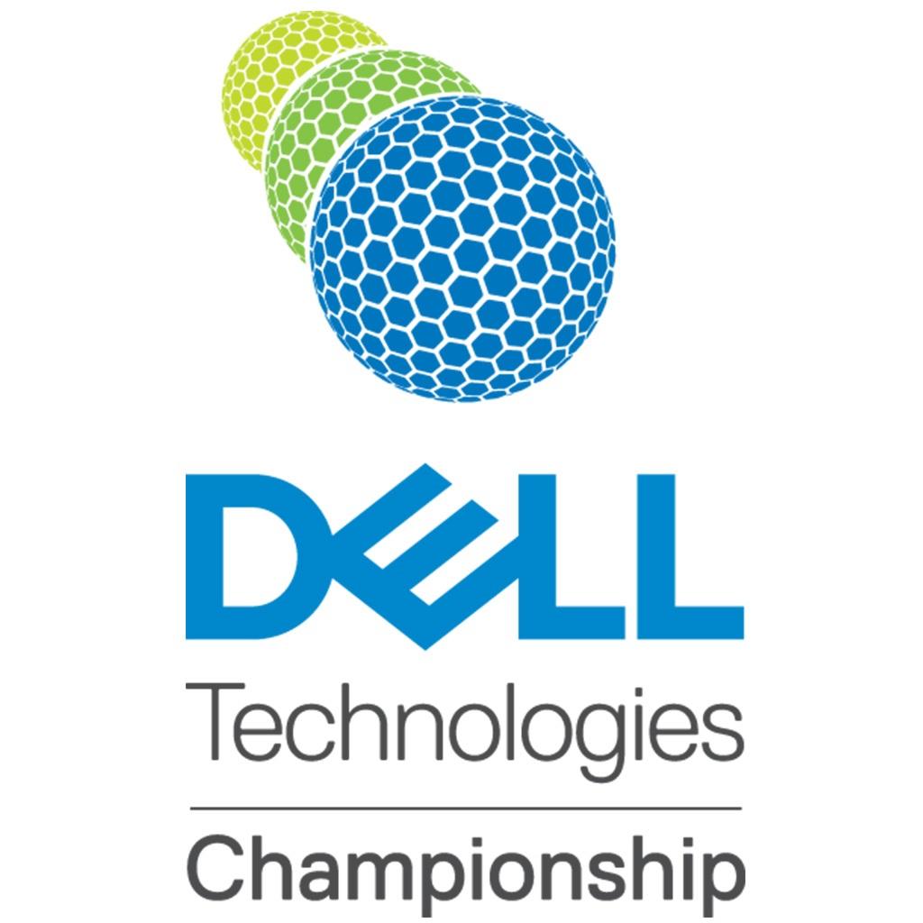 Dell Technologies Championship