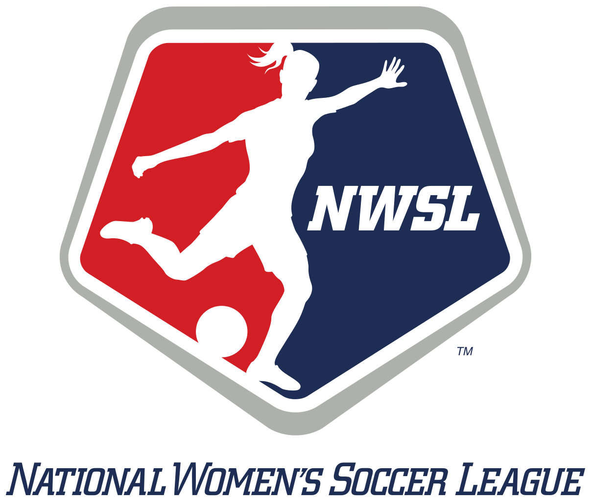 NWSL League Office