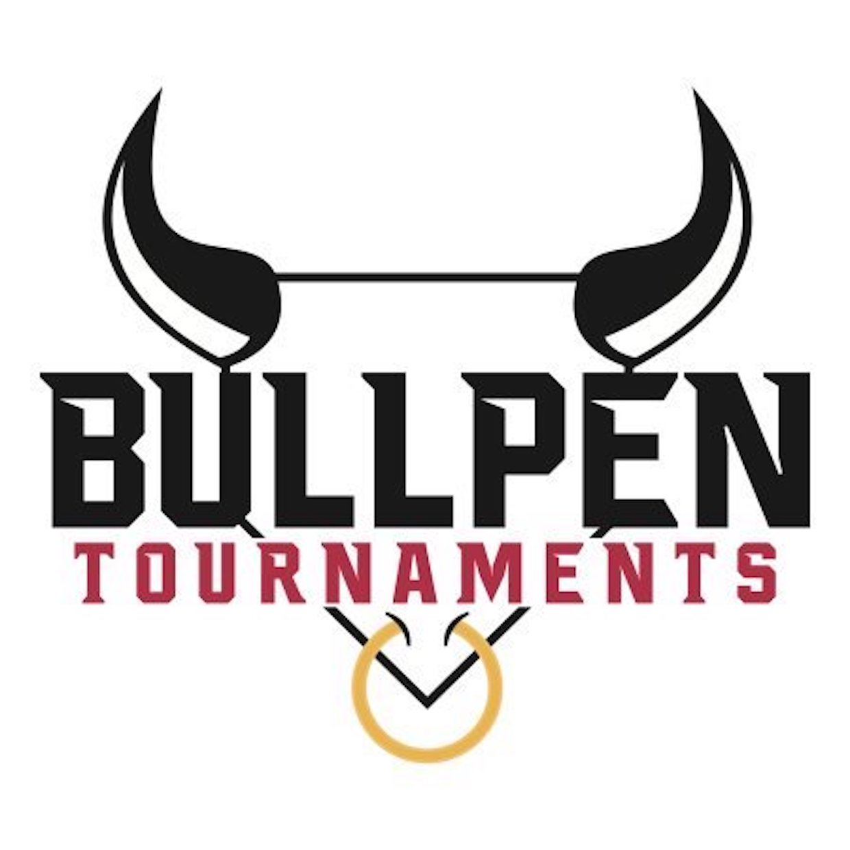 Bullpen Tournaments