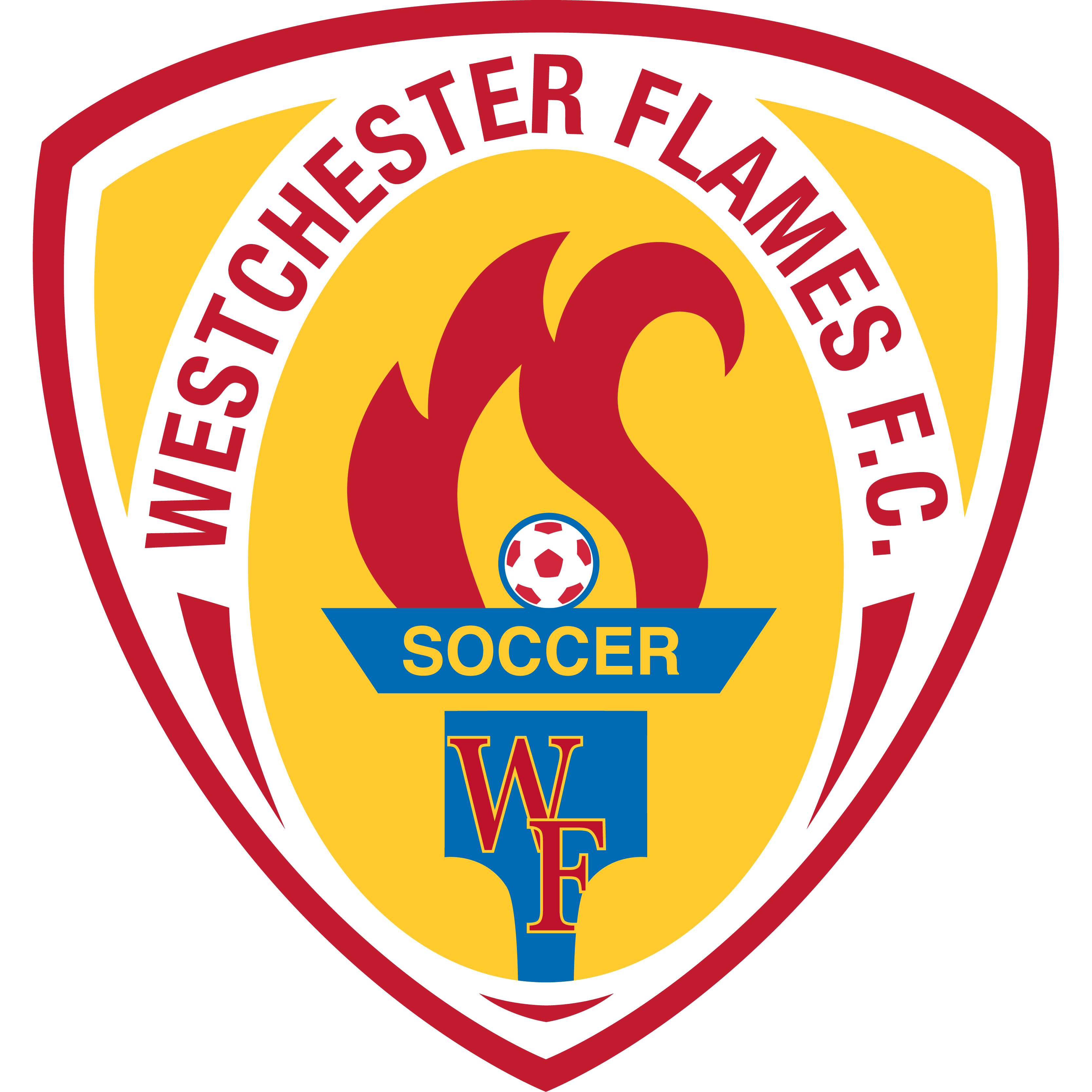 Westchester Flames