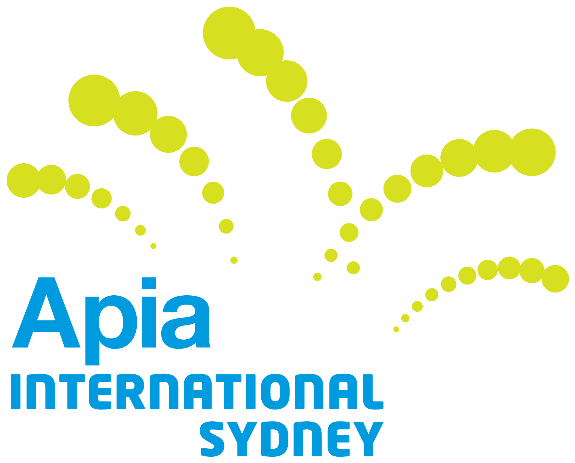 Sydney - Apia International Sydney
