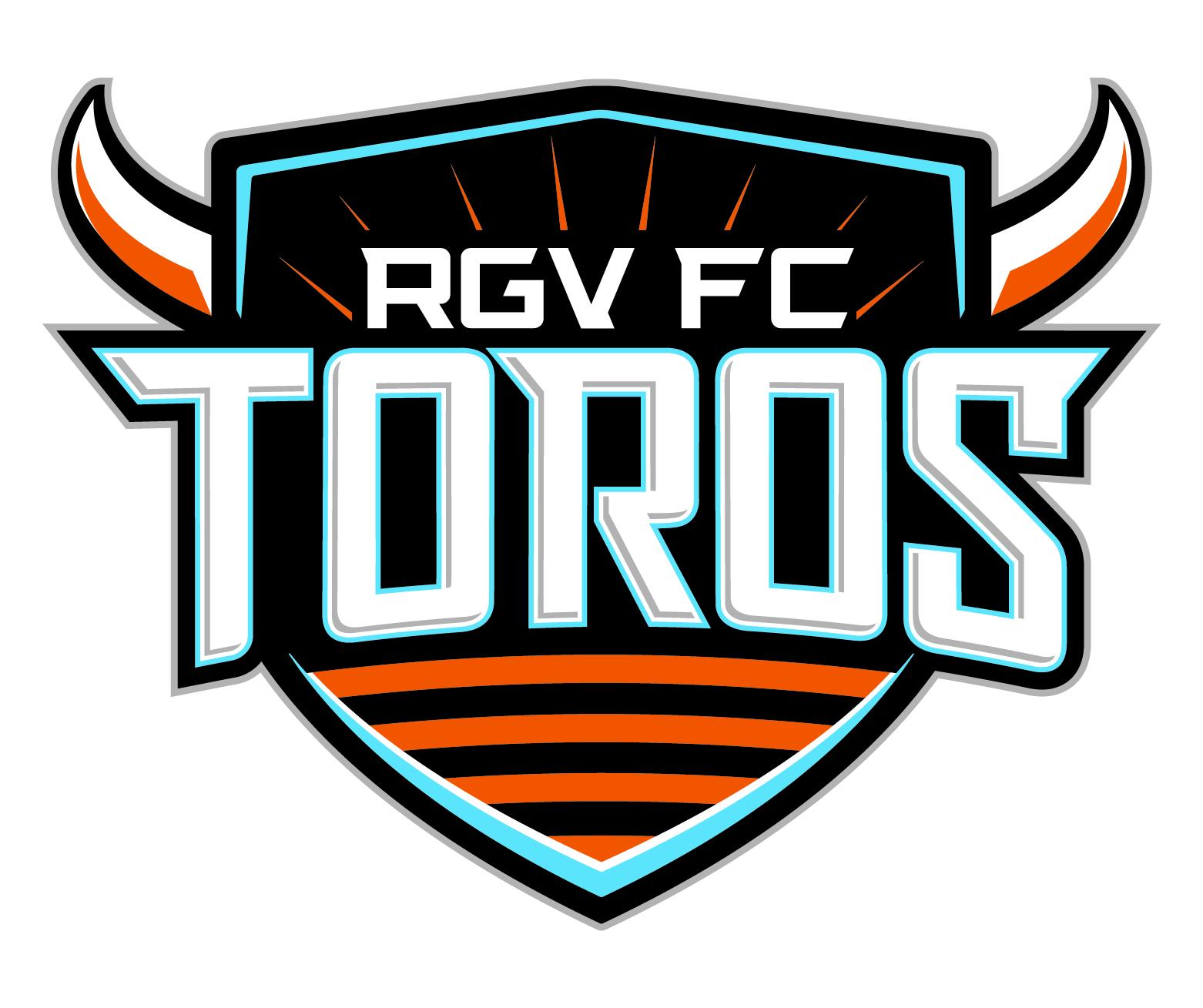 Rio Grande Valley FC