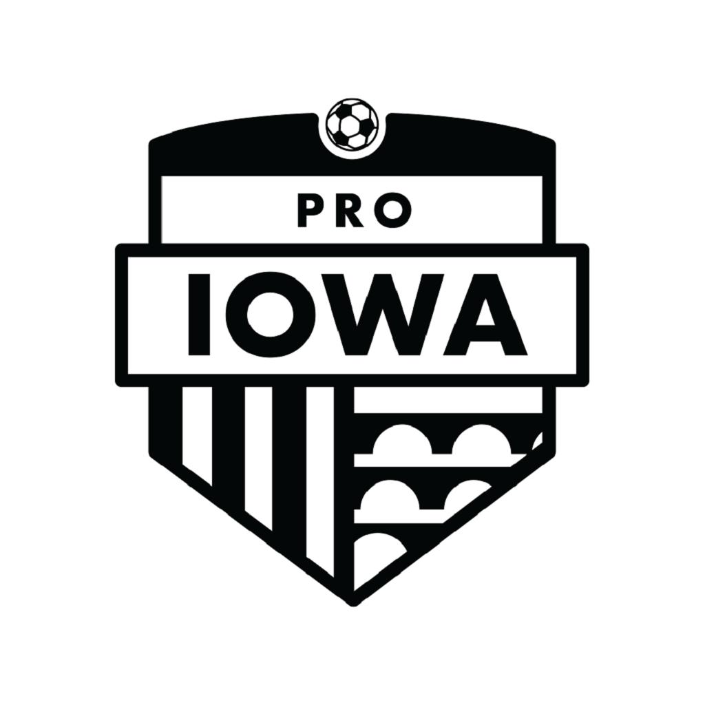USL Pro Iowa