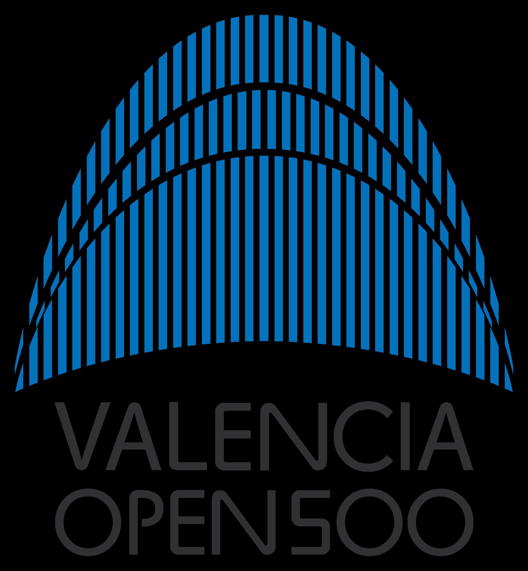 Valencia - Valencia Open