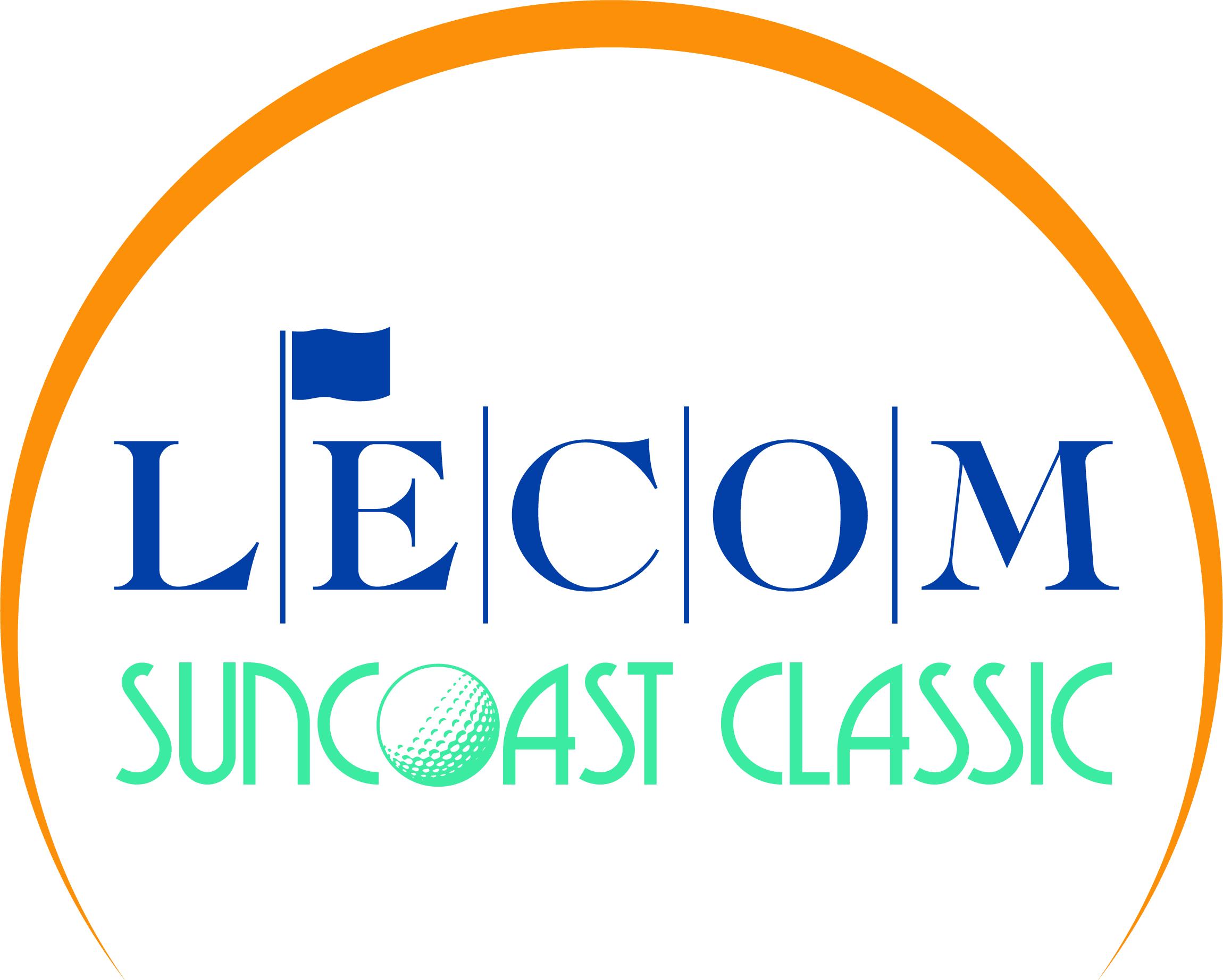 LECOM Suncoast Classic