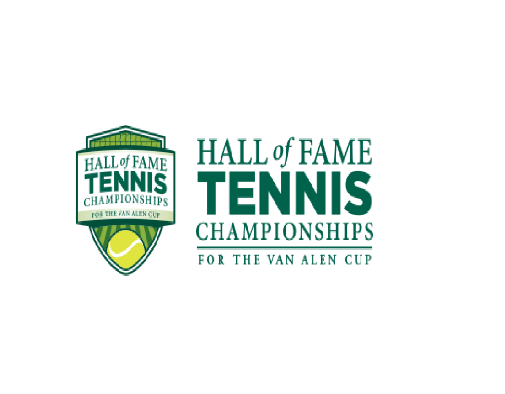 Newport - Hall of Fame Tennis Championships