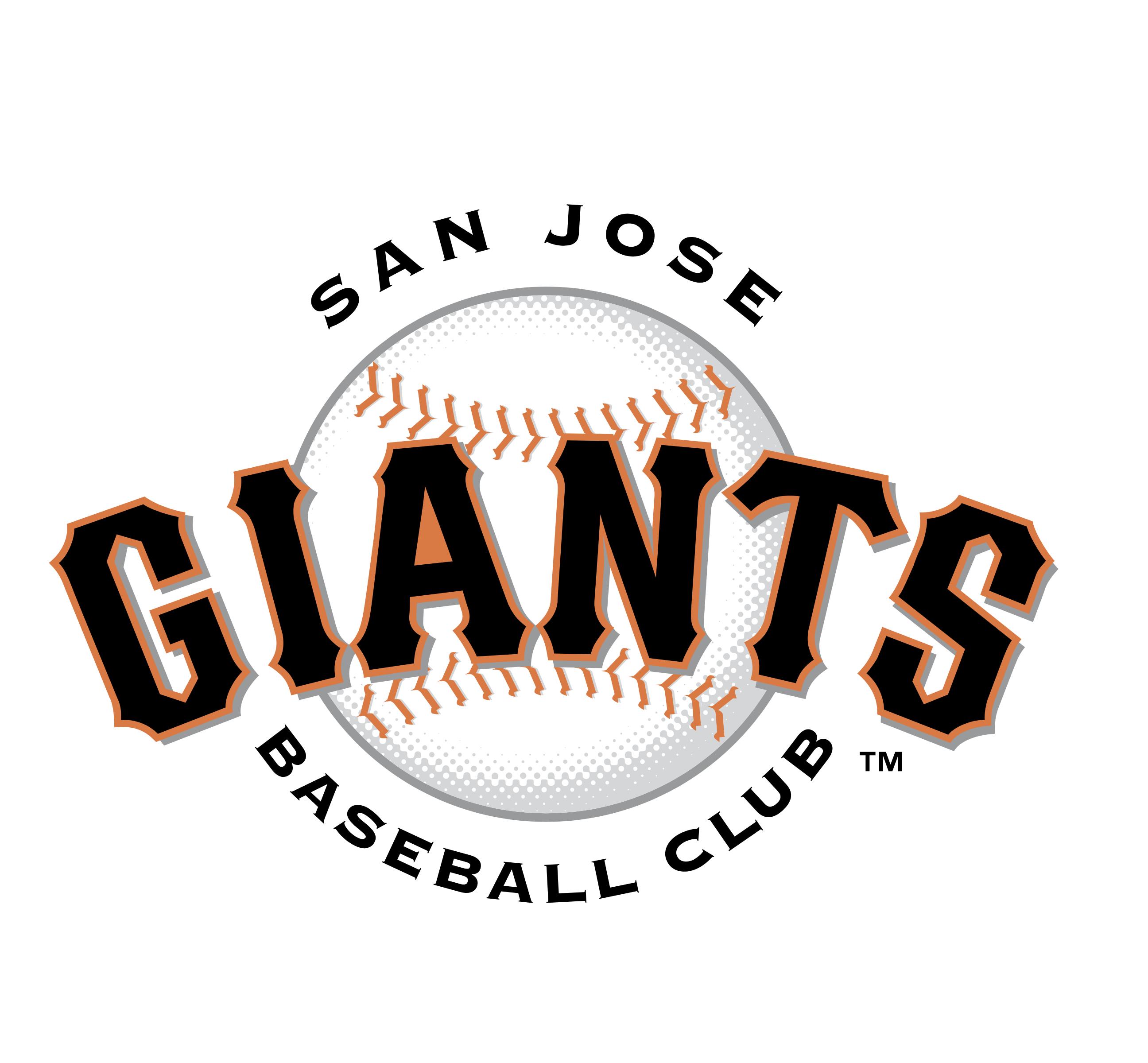 San Jose Giants