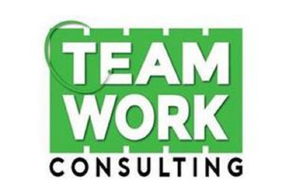 TeamWork Consulting