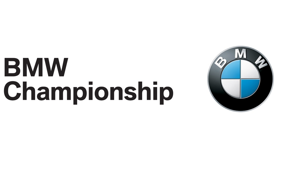 Munich - BMW Open by FWU AG