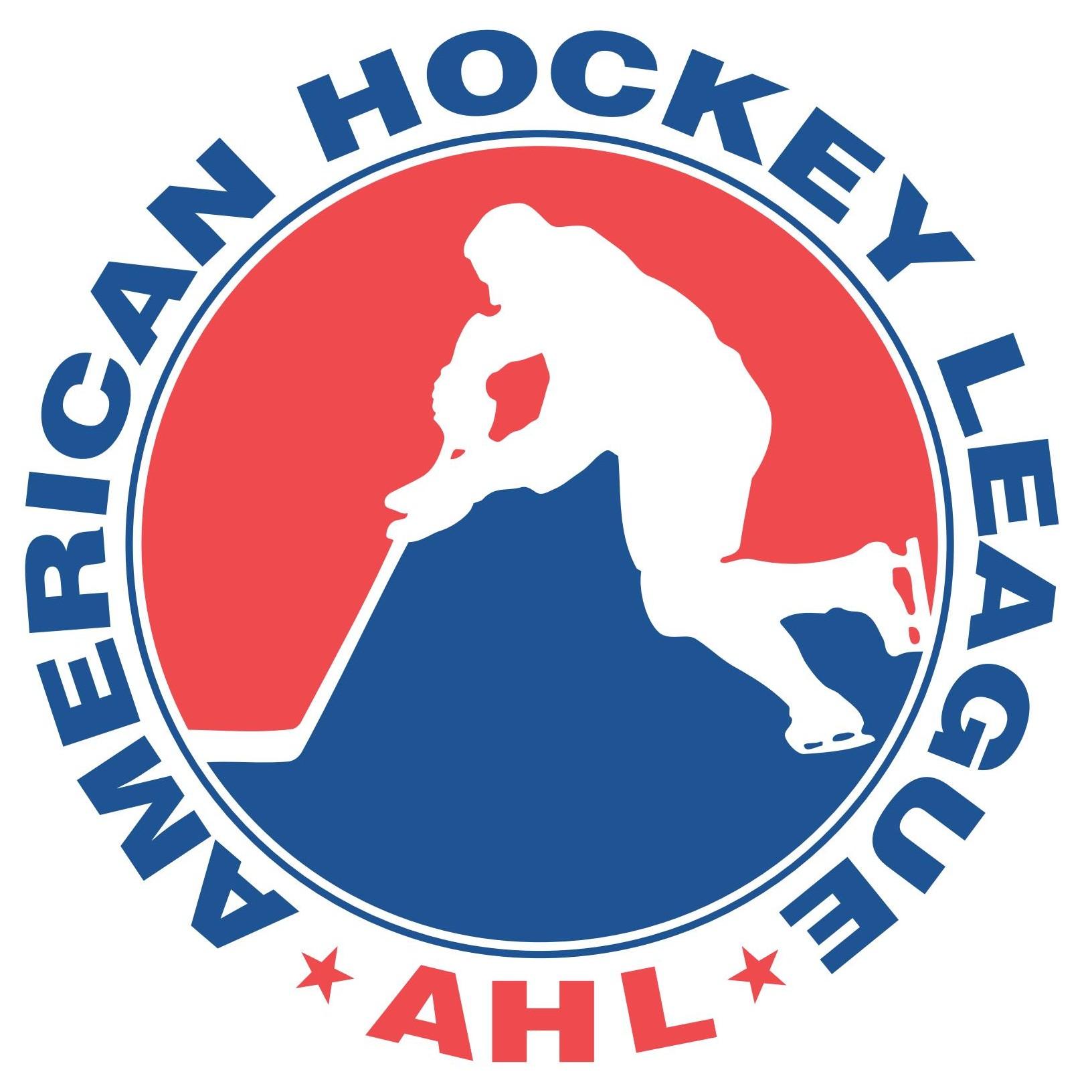 AHL League Office