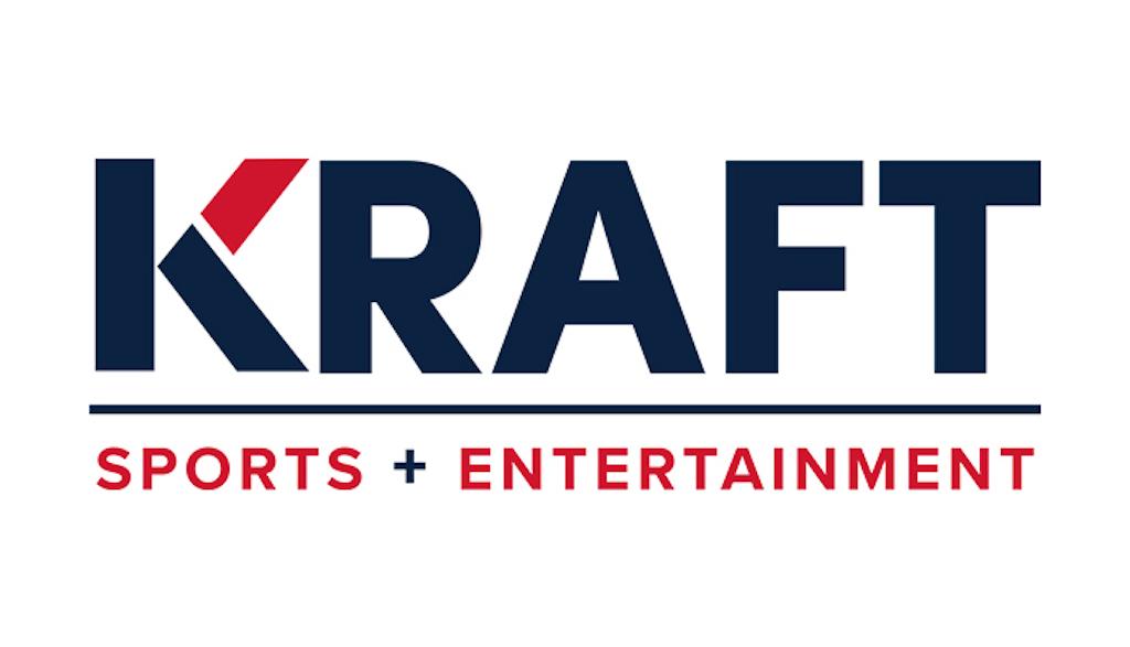 Kraft Sports and Entertainment
