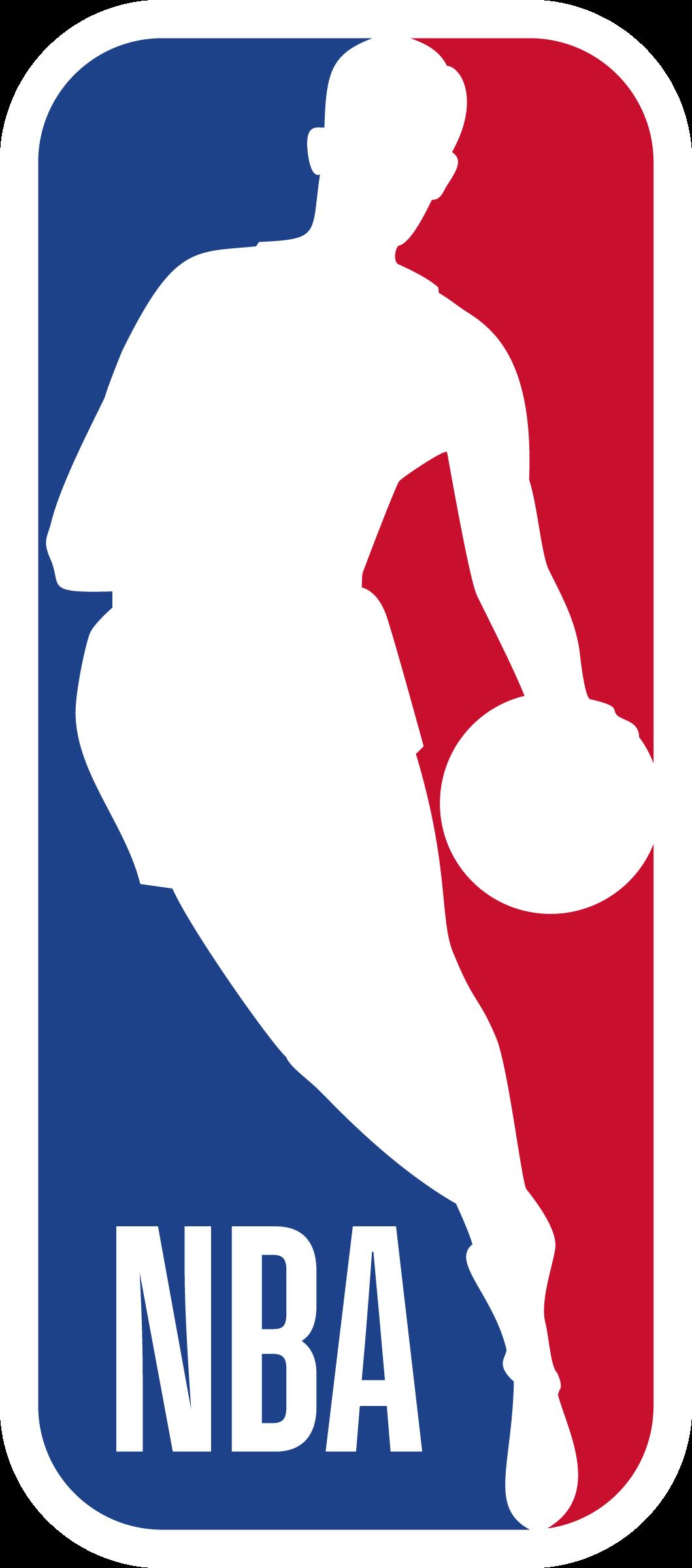 NBA Team Jobs