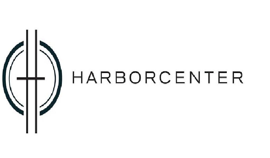 Harborcenter