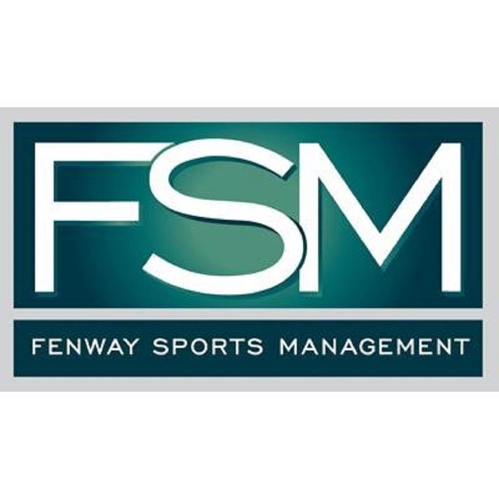 Fenway Sports