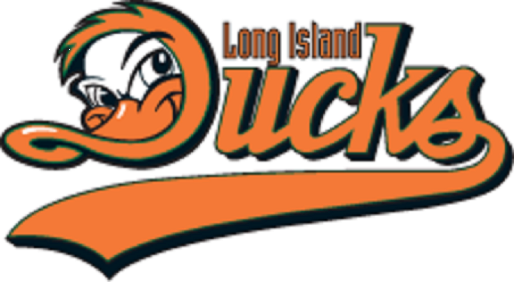 Long Island Ducks