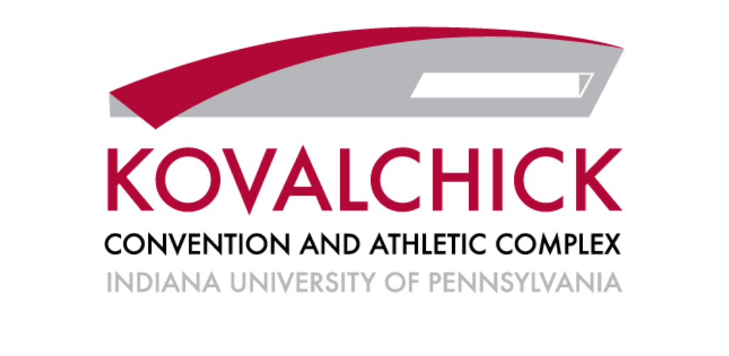 Kovalchick Complex at the Indiana University of Pennsylvania