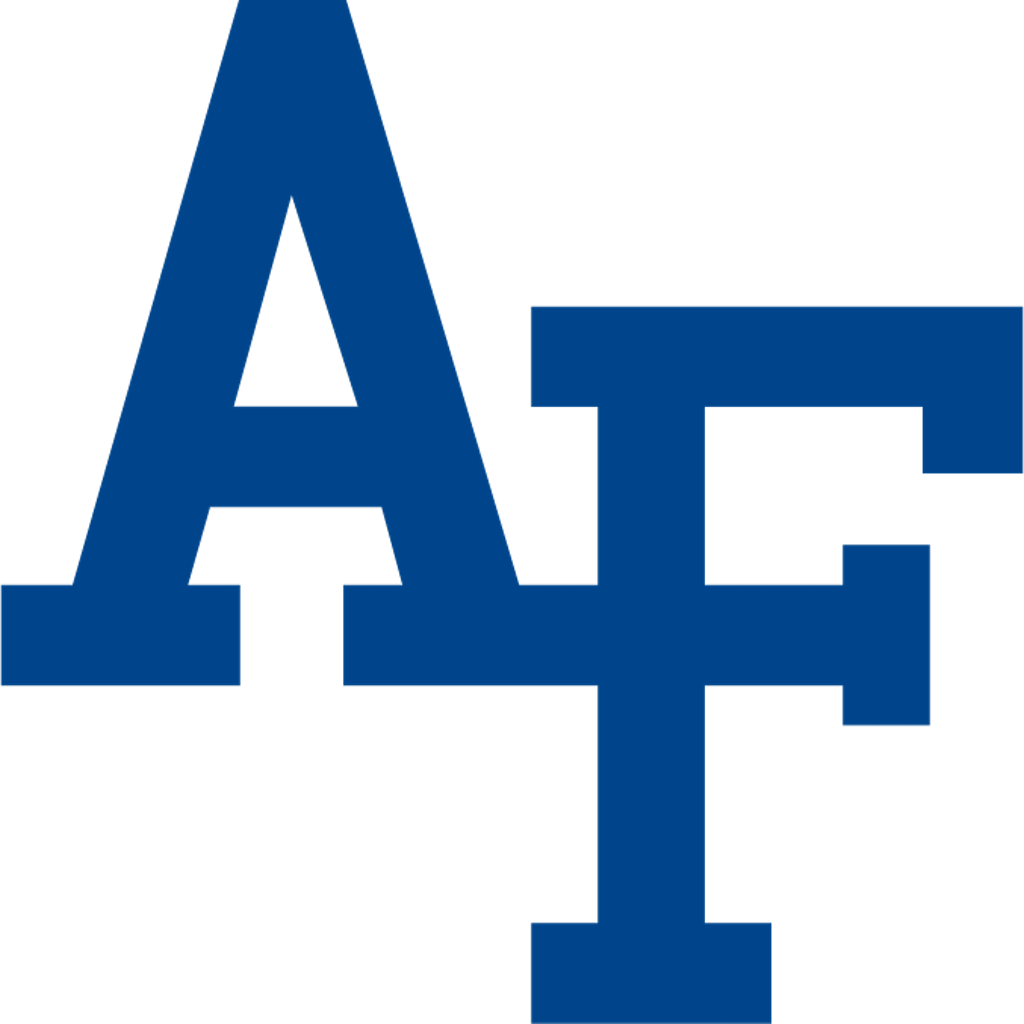 Air Force Academy Athletic Corporation