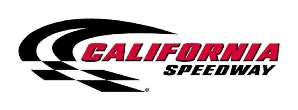 California Speedway