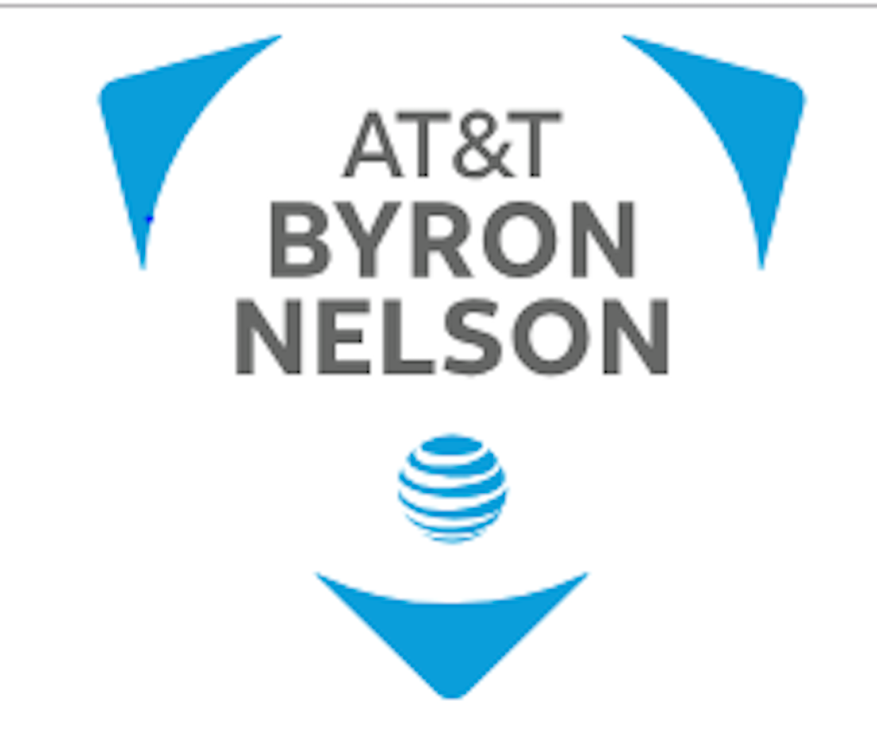 AT&T Byron Nelson Open
