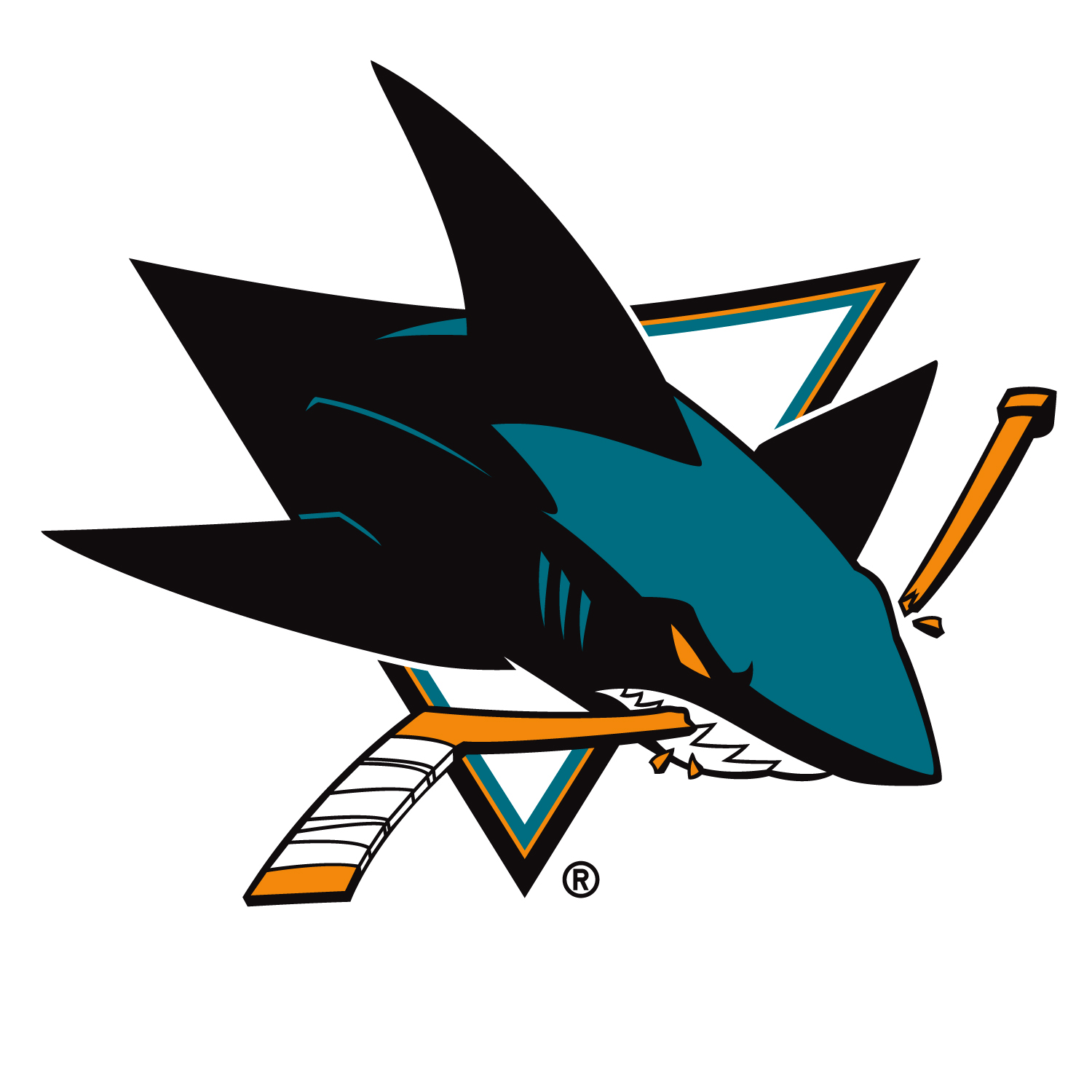 Sharks Sports and Entertainment