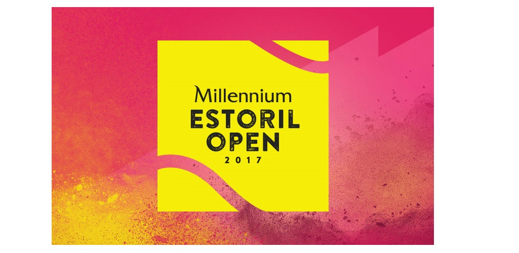 Estoril - Millenium Estoril Open