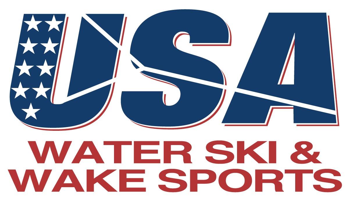 USA Water Ski & Wake Sports