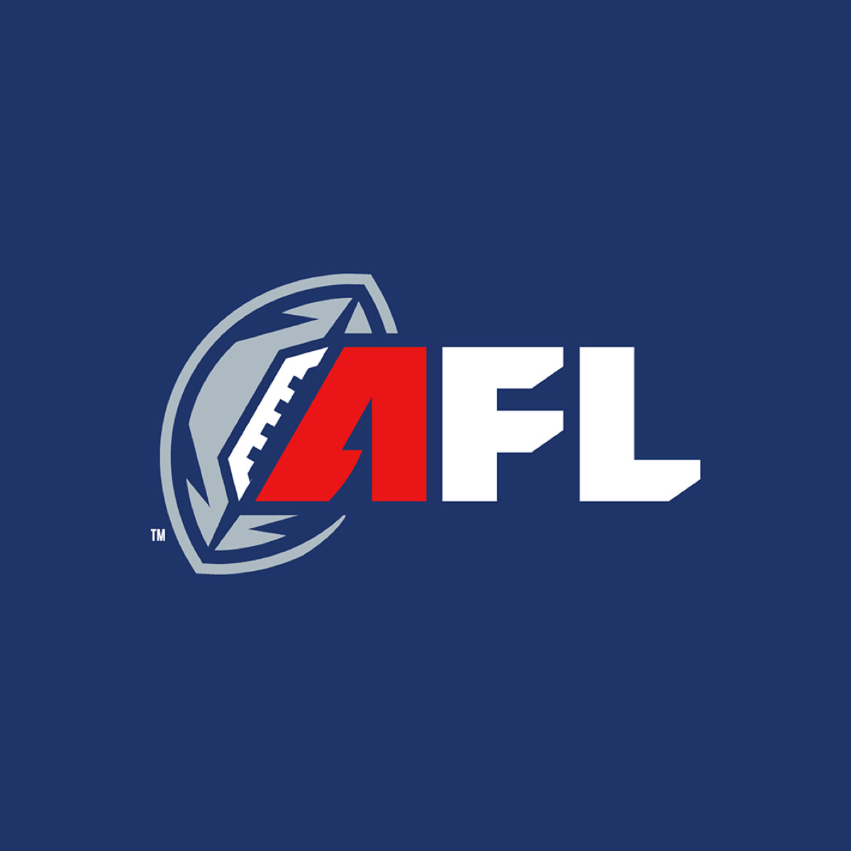 AFL League Office