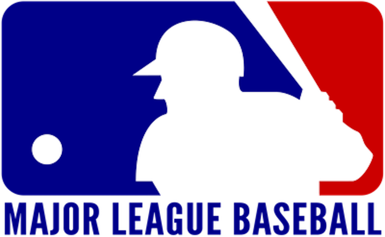 Major League Baseball (MLB) Team Jobs