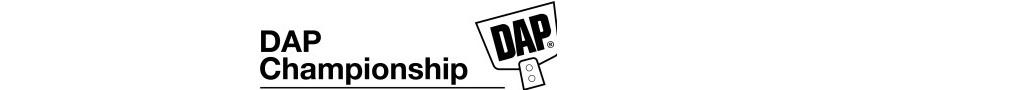 DAP Championship