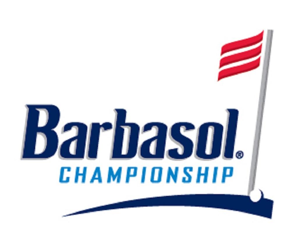Barbasol Championship