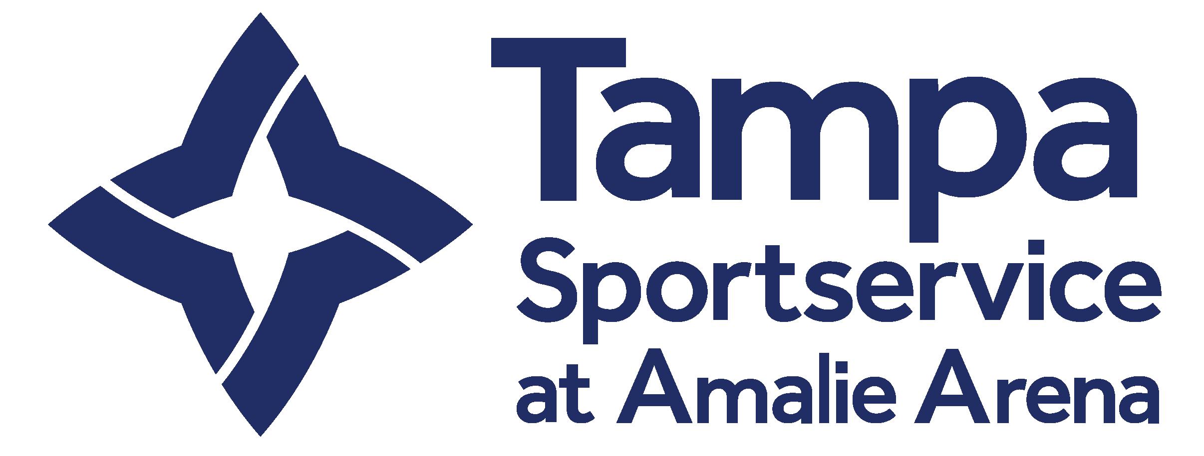 Tampa Sportservice