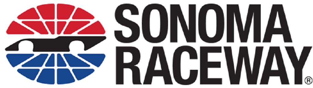 Sonoma Raceway - NHRA