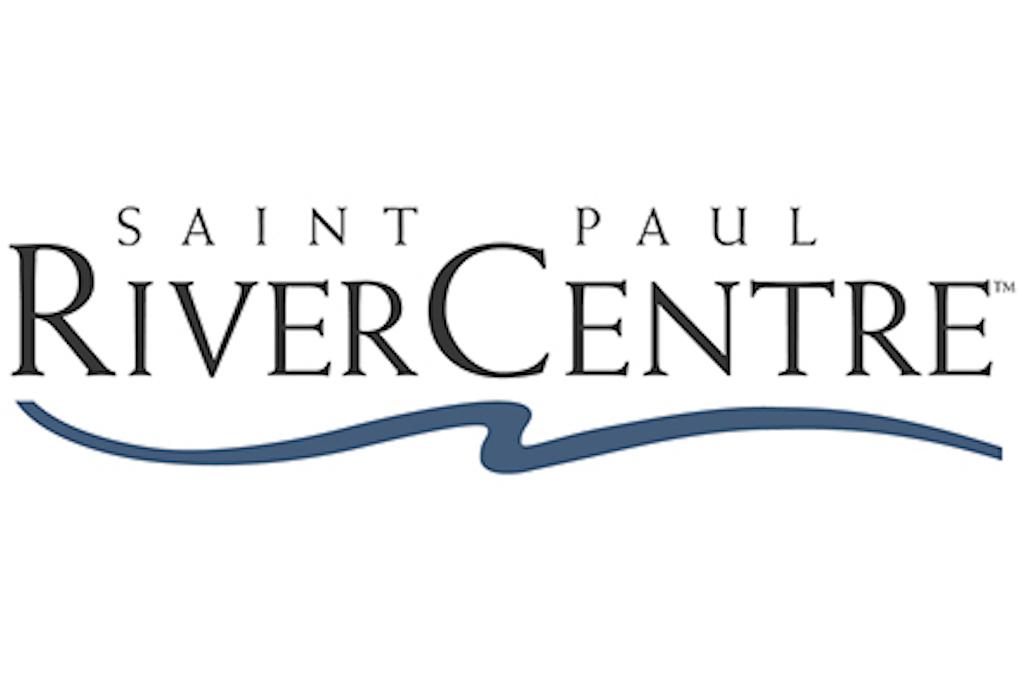 Saint Paul RiverCentre