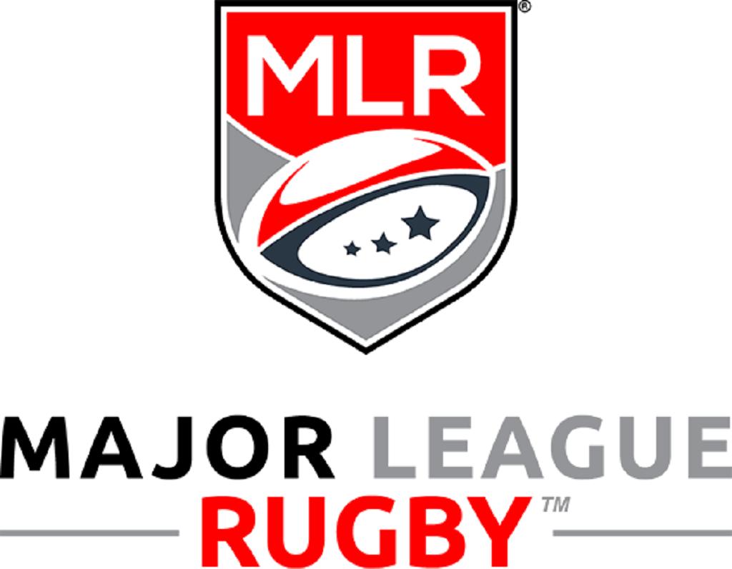 Major League Rugby League Office
