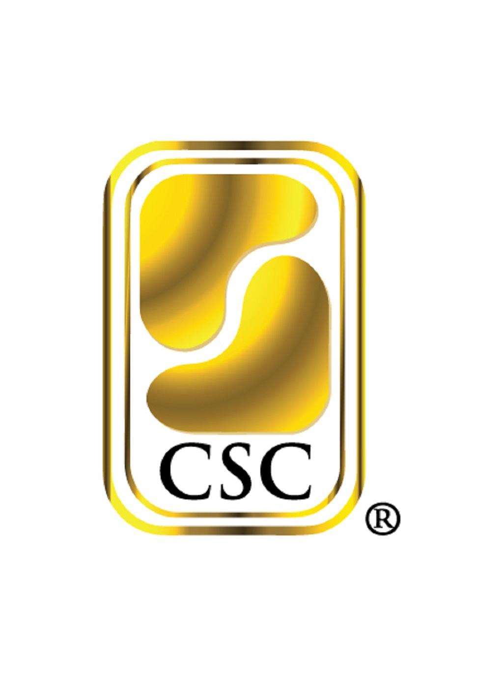 Louisville - CSC