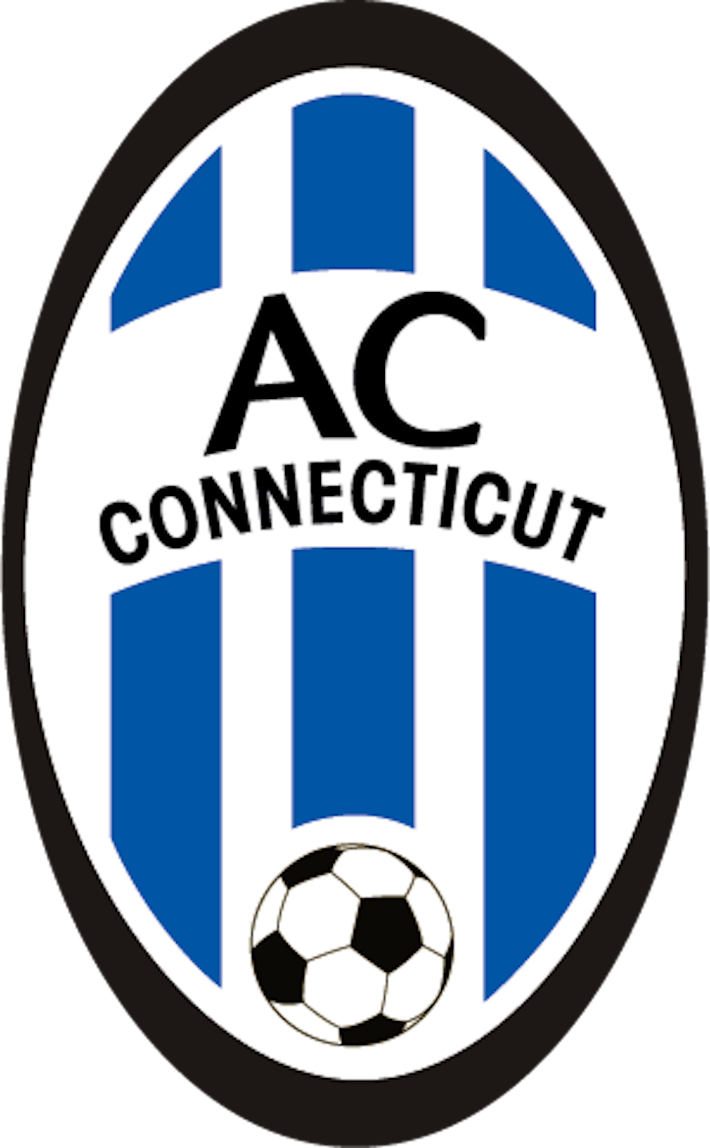 AC Connecticut