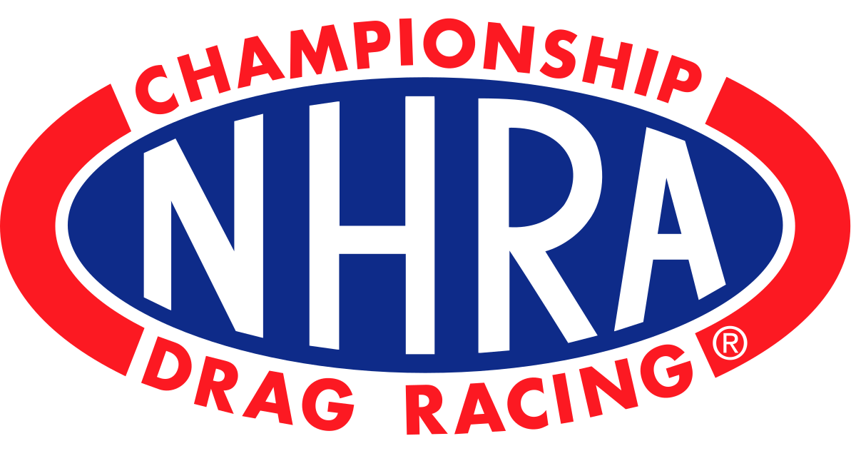 NHRA Launch Motorsports Careers