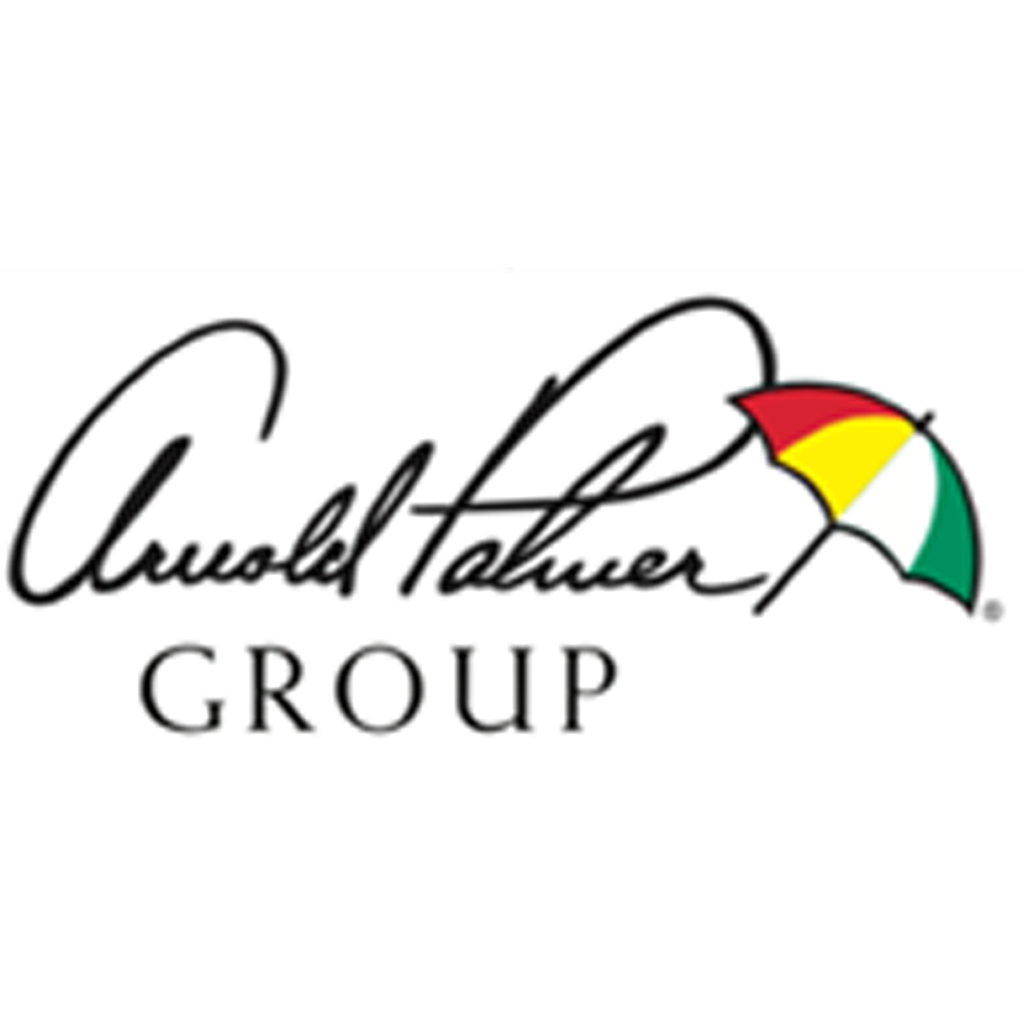 Arnold Palmer Group