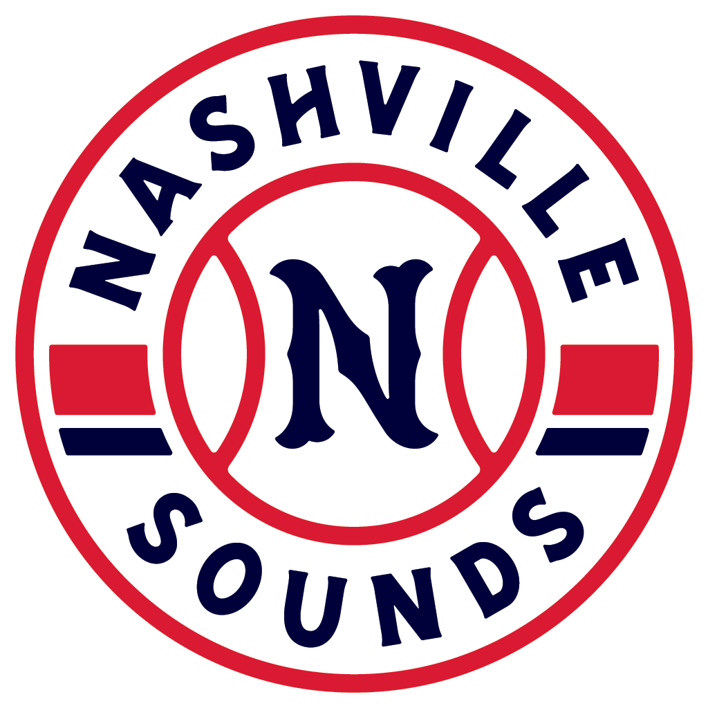 Nashville Sounds