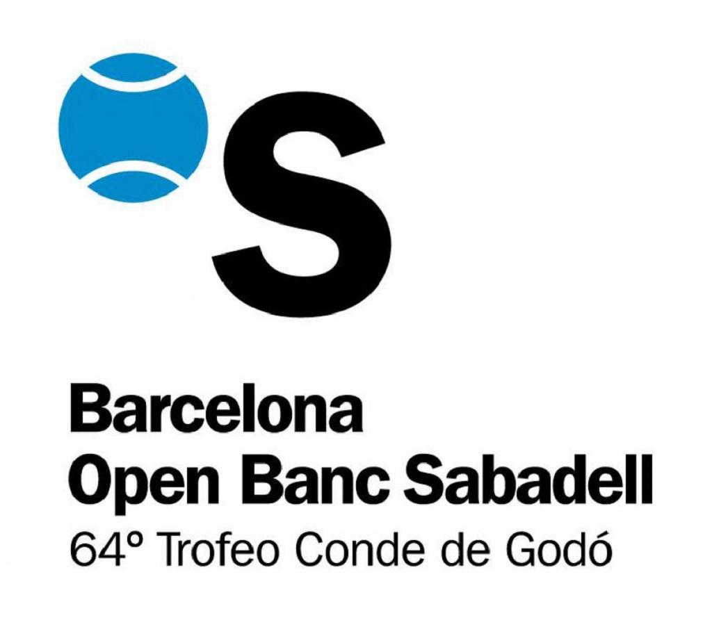 Barcelona - Barcelona Open BancSabadell