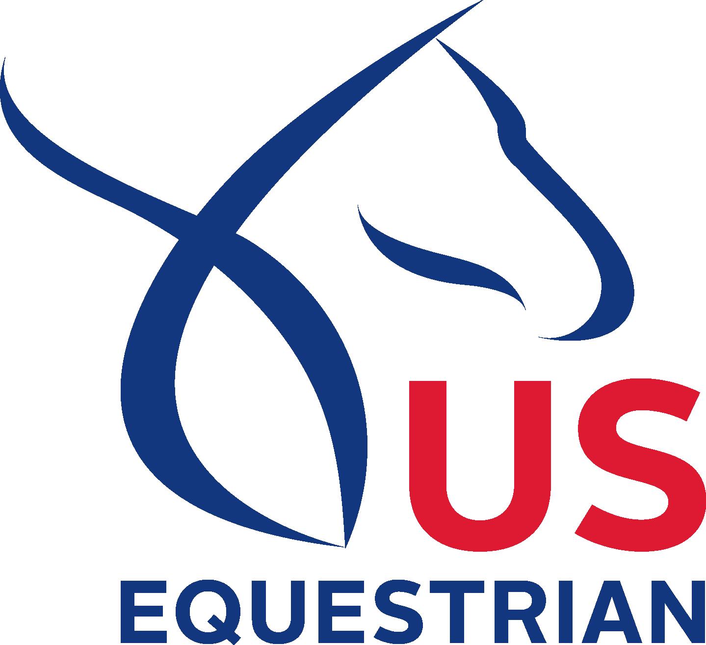 U.S. Equestrian Federation