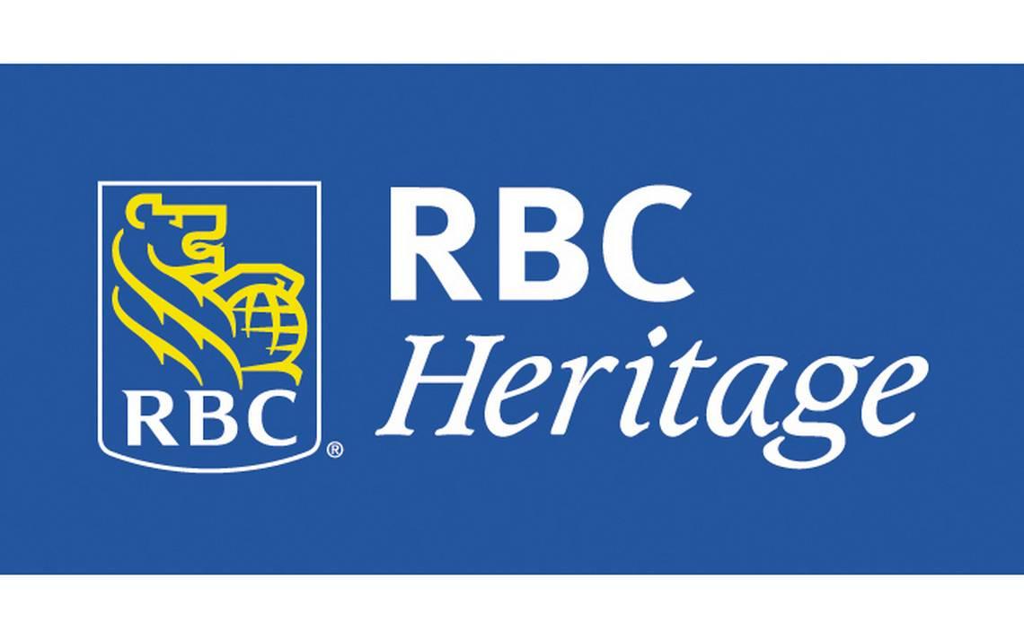 RBC Heritage