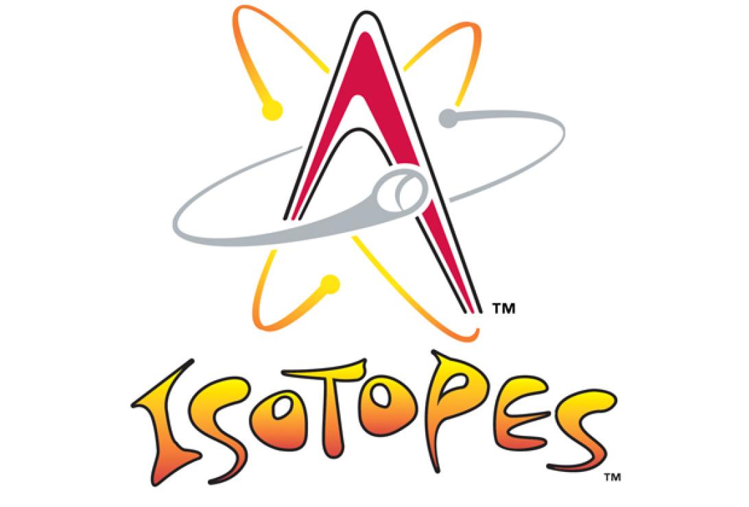Albuquerque Isotopes