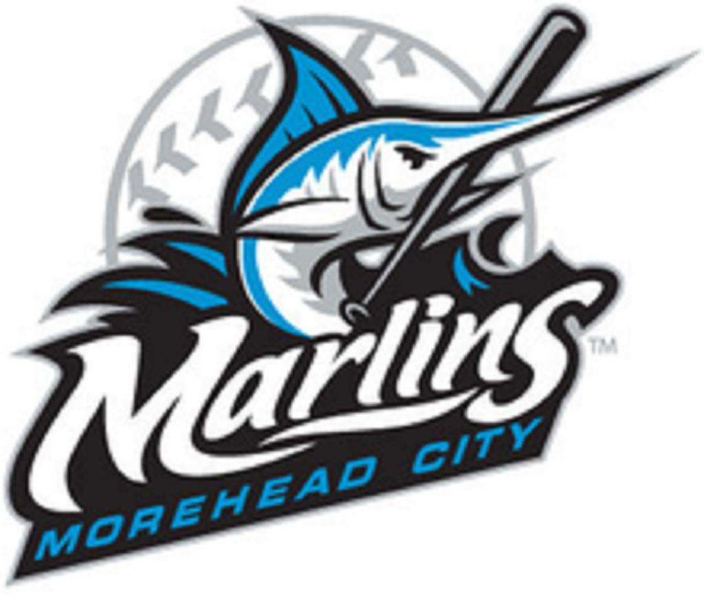 Morehead City Marlins