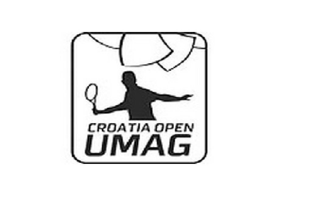 Umag - Vegeta Croatia Open Umag