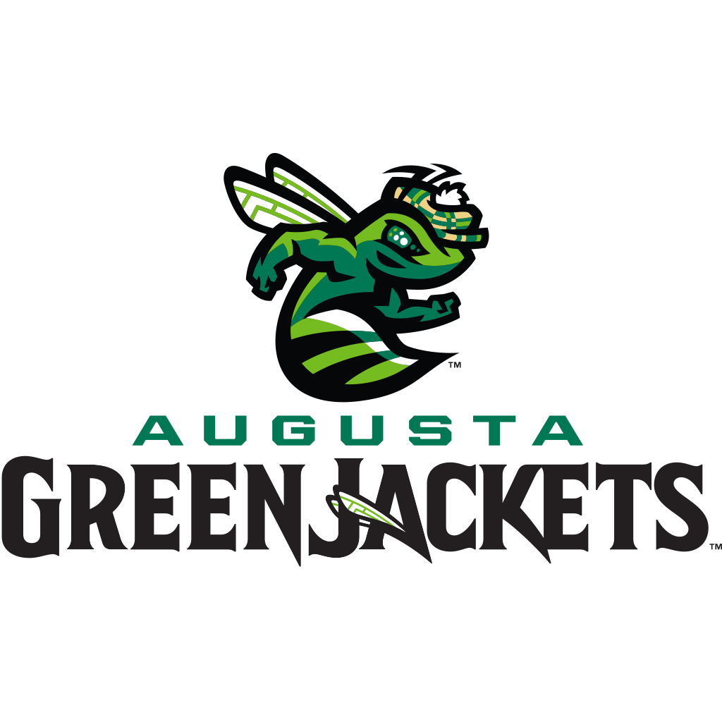 Augusta GreenJackets