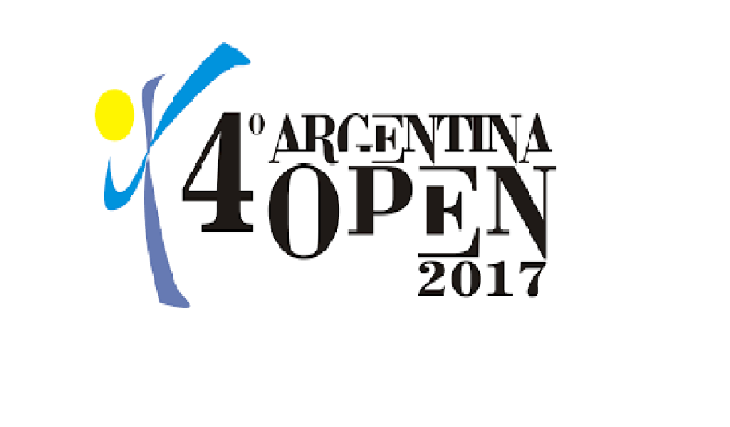 Buenos Aires - Argentina Open